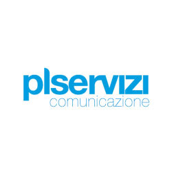 plservizi comunicazione
